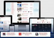 Zvýšenie návštevnosti webu + reklama v jednom od 30€