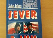 John Jakes: Sever a Juh