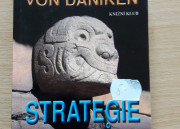 Erich von Däniken: Strategie bohu
