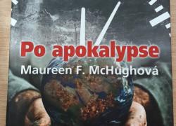 Maureen F. McHughová: Po apokalypse