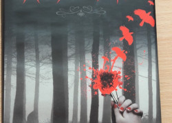 Tessa Grattonová: Magie krve