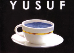 Yusuf - An Other Cup