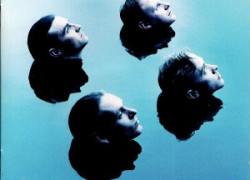 Wet Wet Wet - End Of Part One (Their Greatest Hits)