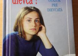 Schneiderová Sylvia: Som správne dievča?