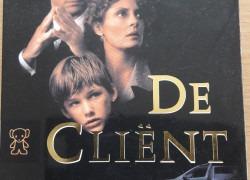 John Grisham: De Cliënt