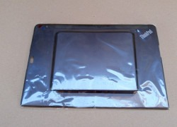 ThinkPad Tablet 10 back cover TP00064A