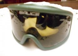 Lyžiarske a snowboardové okuliare č. 2 Salice