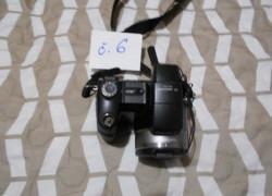 Sony DSC-H7 Black 4
