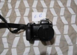 Sony DSC-H7 Black 5