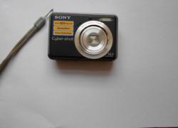 SONY S930  4