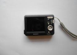 SONY S930  6