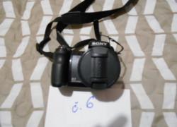 Sony DSC-H7 MaFo Black .2