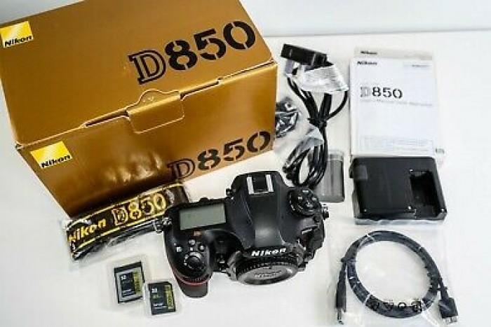Nikon D850 DSLR Camera Body cost  $1300USD, Nikon D750 DSLR Camera  cost $750 , Nikon D780 DSLR Camera  cost  $1200 , Whatsapp Chat : +27837724253