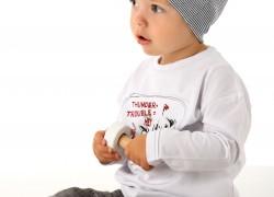 Bavlnená čiapka - KOLES