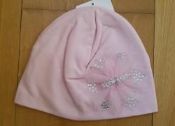 Bavlnená čiapka - SOFI