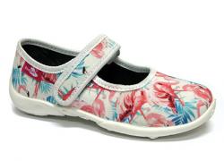 Platené topánky