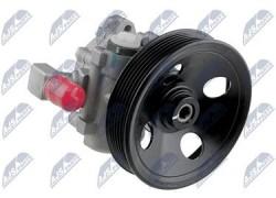 Servočerpadlo, hydraulické čerpadlo pre riadenie Mercedes M-KLASSE W163 320-500 55 AMG