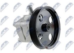 Servočerpadlo, hydraulické čerpadlo pre riadenie VOLVO S60, S80, V70, XC70,  C70,