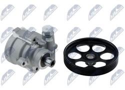 Servočerpadlo, hydraulické čerpadlo pre riadenie Opel Movano, Vivaro, Renault Laguna, Espace