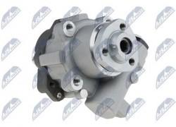 Servočerpadlo, hydraulické čerpadlo pre riadenie VW TRANSPORTER T4 1.8-2.5 od 90-2003