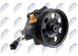 Servočerpadlo, hydraulické čerpadlo pre riadenie FORD FOCUS 1.4I, 1.6I 98-07