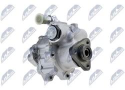 Servočerpadlo, hydraulické čerpadlo pre riadenie AUDI A6 C6 2.7TDI,3.0TDI 04-11