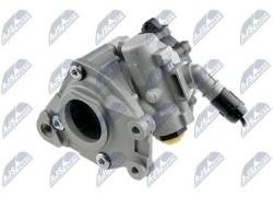 Servočerpadlo, hydraulické čerpadlo pre riadenie Audi A8 4.0TDI 03-05, S8 06-10,