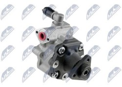 Servočerpadlo, hydraulické čerpadlo pre riadenie AUDI A8 2.5 TFSI, 3.0TFSI 10-
