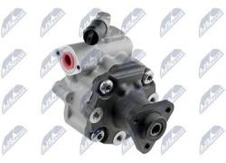 Servočerpadlo, hydraulické čerpadlo pre riadenie AUDI A6 2.0TDI 08-11