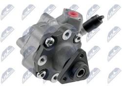 Servočerpadlo, hydraulické čerpadlo pre riadenie Audi AUDI A4 2,0 TDI 07-15, A5 08-12, Q5 08-