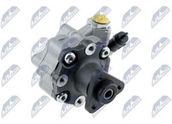 Servočerpadlo, hydraulické čerpadlo pre riadenie ALFA ROMEO 159 1.8TBI, 2.0JTDM