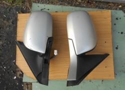 zrkadla na suzuki swift 1.3 r.v.2005-10