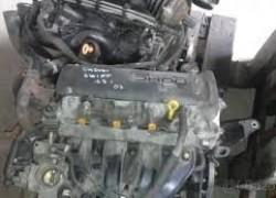 motor swift.3 jpg