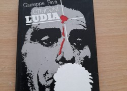 Giuseppe Fava: Ctihodní ľudia
