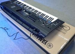 Yamaha PSR-SX900 , Yamaha PSR-SX700, Yamaha Genos 76-Key ,Korg Pa4X 76 , Roland FANTOM-8 , WHATSAPP Chat : +27640608327
