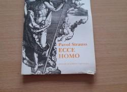 Pavol Strauss