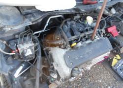 auto na ND: Suzuki Swift 1.3 16V r. 2008
