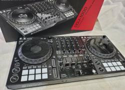 Ovládač DJ Pioneer DDJ-1000 pre Rekordbox