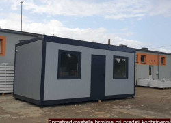 dtcontainer5