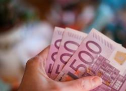 Finančná podpora pre podniky a jednotlivcov