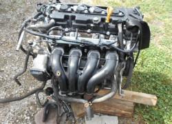 motor na Suzuki Swift 1.2 2wd 69 kW
