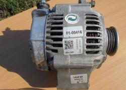 alternátor na Suzuki IV. Swift 1.2 2wd 69 kW