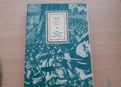 Maurice Druon: Prekliati králi II