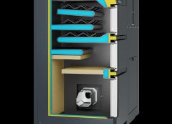 Przekroj_Pellet-Kompakt-Lux-700x700