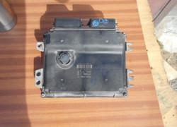 RJ-ka 4x4 suzuki swift 1.3i 2008