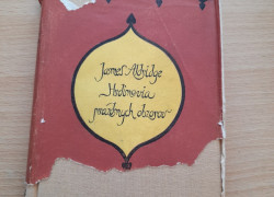 James Aldridge: Hrdinovia prázdnych obzorov