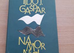 Tido J. Gašpar: Námornící