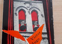 Victor Hugo: Deväťdesiattri