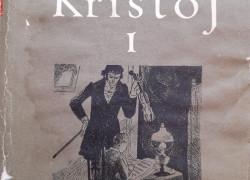 Romain Rolland: Ján Krištof 1-4