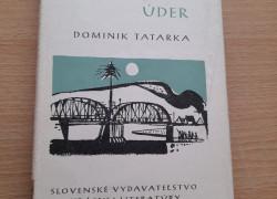 Dominik Tatarka: Prvý a druhý úder